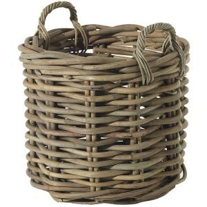 """Cabana Basket - 20"""" x 22"""""""