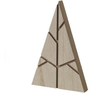 """Vinci Tree - 4.75""""x .75""""x 7"""""""