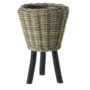 "Rumba Basket - 17""x 25.5"""
