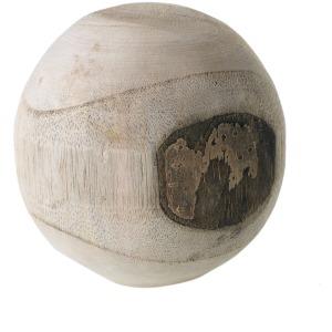 """Alpaca Sphere - 3""""-4.5"""""""