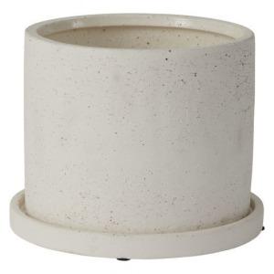 """Easton Pot - 7.5""""x 5.75"""""""