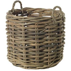 """Cabana Basket - 27"""" x 25.5"""""""