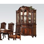 Remington Hutch & Buffet