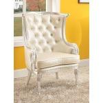 Pawnee Accent Chair