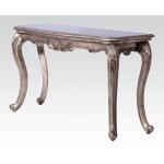 SOFA TABLE 80542