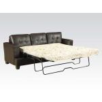 Sofa w/Queen Sleeper 15060