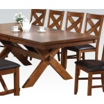 Apollo Dining table 70000