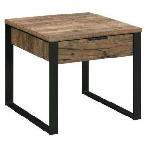Aflo End Table