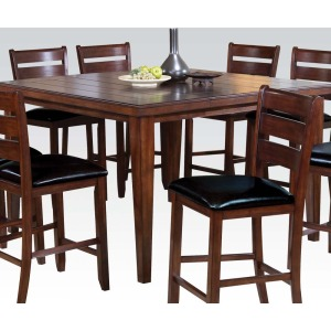 Urbana Counter Height Table