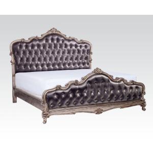 Chantelle California King Bed