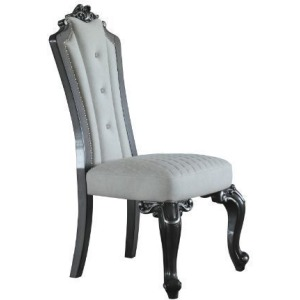 House Delphine Side Chair