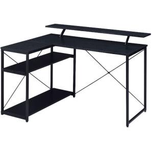Drebo Writing Desk