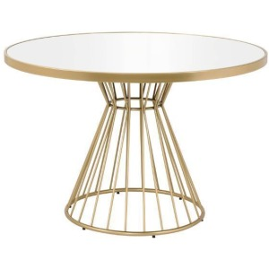 Chuchip Dining Table
