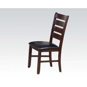 Urbana Side Chair
