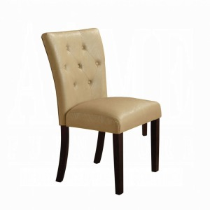 Bethany Side Chair (Set-2)
