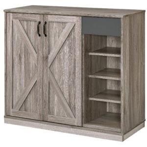 Toski Cabinet