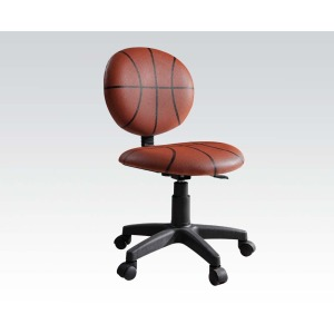 Youth Office chair