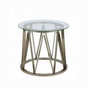 Perjan End Table