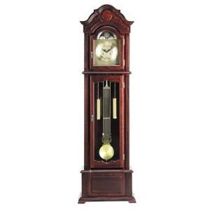 Sebastian Grandfather Clock