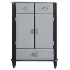 House Beatrice Chest