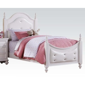 Athena Twin Bed