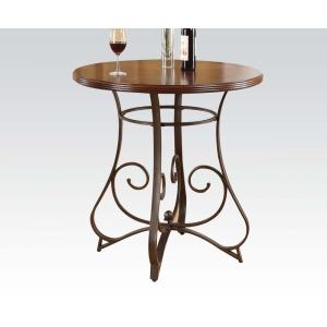 Tavio Bar Table