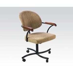 Douglas Arm Chair