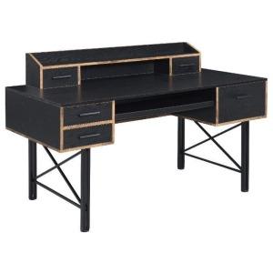 Safea Desk
