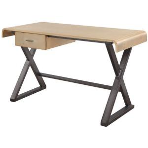 Danton Desk