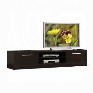 Malloy TV Stand