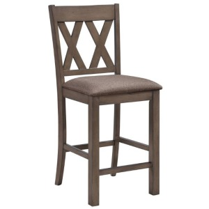 Scarlett Counter Height Chair