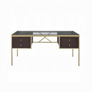 Yumia Desk
