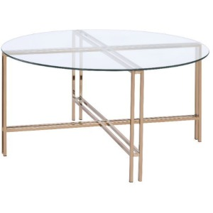 Veises Coffee Table