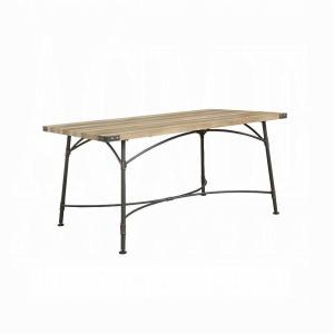 Itzel Dining Table