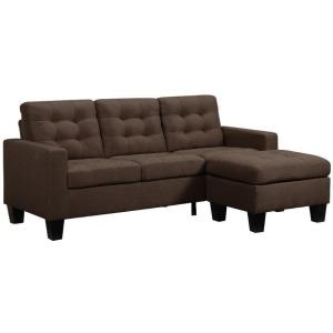 Earsom Sofa