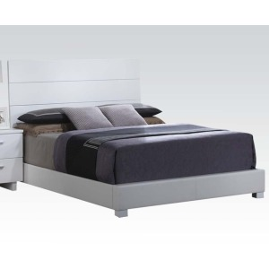 Lorimar Queen Bed