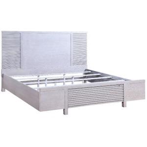 Aromas Eastern King Bed