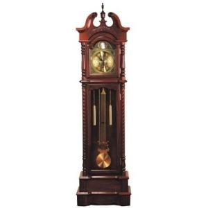 Broadmoor Grandfather Clock
