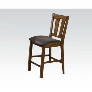 Morrison Counter Height Chair