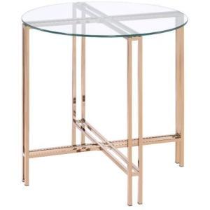 Veises End Table