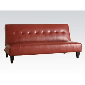 Conrad Adjustable sofa