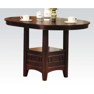 Lugano Bar table
