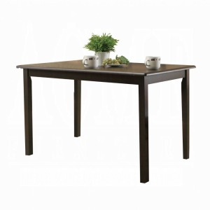 Serra II Dining Table