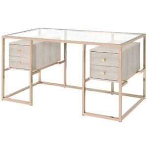 Huyana Desk