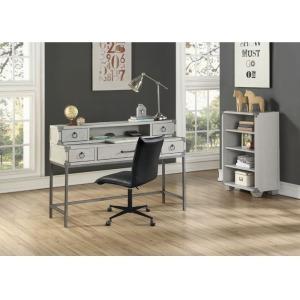 Orchest Desk