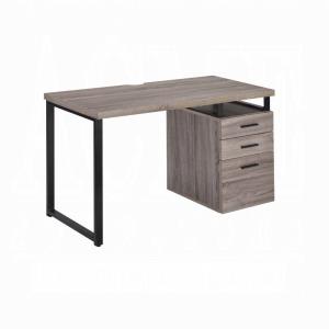 Coy Desk