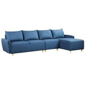 Marcin Sectional Sofa
