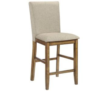 Shirina Counter Height Chair