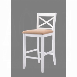 Tobie Bar Chair (Set-2)