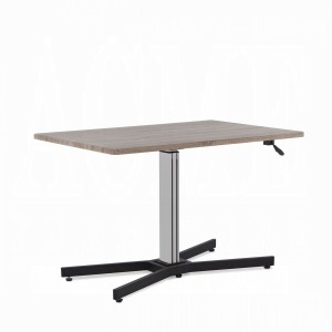 Inscho Desk w/Lift